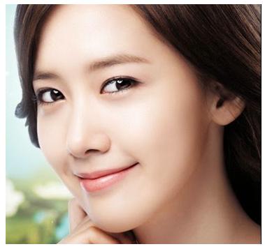Как косметикой пользуются кореянки