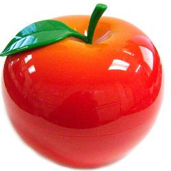 """Крем для рук """"Красное яблоко"""" Тони Моли"""