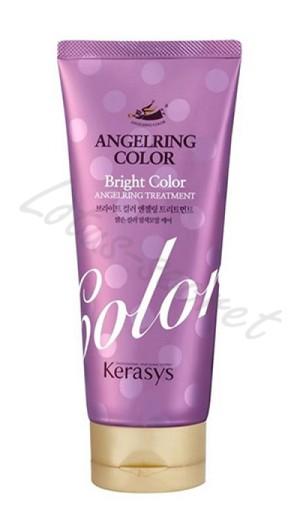 Косметика для осветленных волос