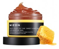 Маска медовая Mizon Enjoy Fresh-On Time Sweet Honey Mask