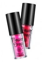 Тинт-пудра для губ Secret Key Flower Drop Tint Lip Powder
