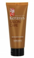 Маска KeraSys Salon Care